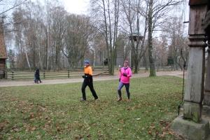 blog i na fb bieganie na 6